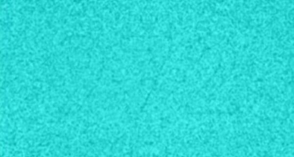 p8w0226v7ybbi3596r7q