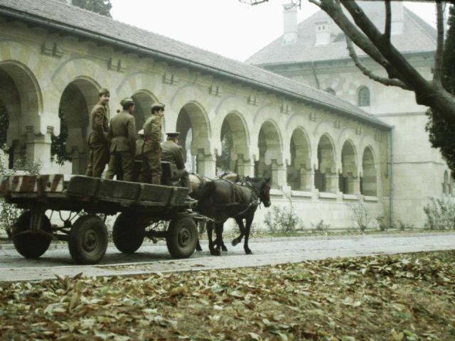 Imagini-rare-cu-Romania-anilor-1980-facute-de-un-angajat-de-la-ambasada-SUA-10