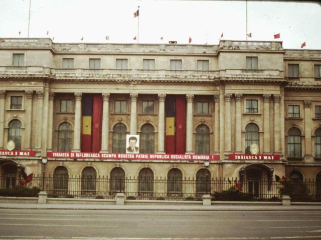 Imagini-rare-cu-Romania-anilor-1980-facute-de-un-angajat-de-la-ambasada-SUA-3