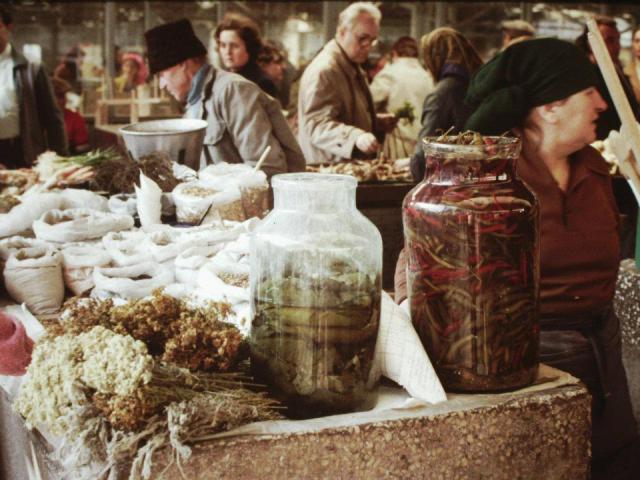 Imagini-rare-cu-Romania-anilor-1980-facute-de-un-angajat-de-la-ambasada-SUA-7