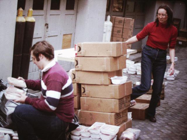 Imagini-rare-cu-Romania-anilor-1980-facute-de-un-angajat-de-la-ambasada-SUA-8