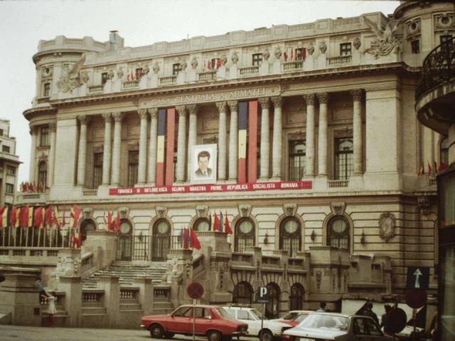 Imagini-rare-cu-Romania-anilor-1980-facute-de-un-angajat-de-la-ambasada-SUA